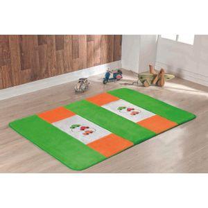 tapete-infantil-big-premium-20x74-carrinho-verde-pistache