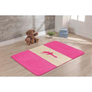 tapete-infantil-big-premium-20x74-bailarina-pink