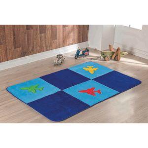 tapete-infantil-big-premium-20x74-aviao-azul-turquesa