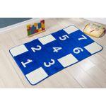 tapete-infantil-big-premium-20x74-amarelinha-azul-royal