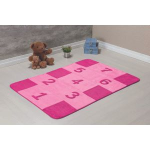 tapete-infantil-big-premium-20x74-amarelinha-rosa