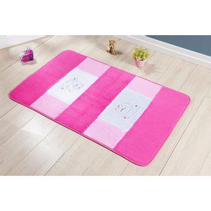 tapete-infantil-big-premium-20x74-ursinho-pink