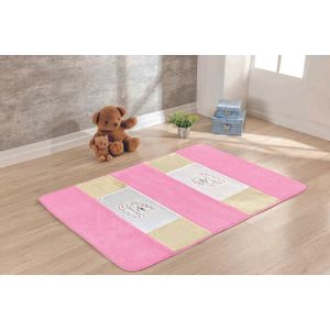 tapete-infantil-big-premium-20x74-ursinho-rosa