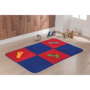 tapete-infantil-big-premium-20x74-ferramentas-vermelha
