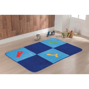 tapete-infantil-big-premium-20x74-ferramentas-azul-turquesa