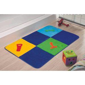 tapete-infantil-big-premium-20x74-ferramentas-azul-royal