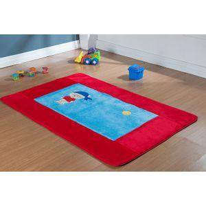 tapete-infantil-big-premium-20x74-pirata-vermelho