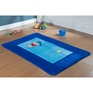 tapete-infantil-big-premium-20x74-pirata-azul-royal