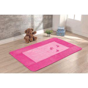 tapete-infantil-big-premium-20x74-libelula-pink