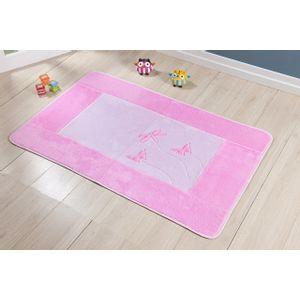 tapete-infantil-big-premium-20x74-libelula-rosa