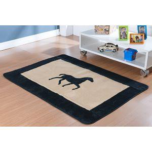 tapete-big-premium-120x74-horse-bege