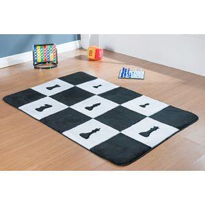 tapete-big-premium-120x74-xadrez-preto