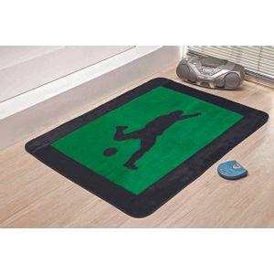 tapete-big-premium-120x74-futebol-verde-bandeira