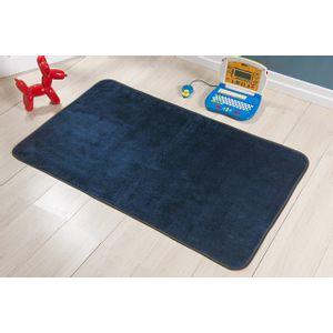 tapete-big-premium-120x74-azul-marinho