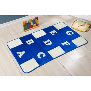 tapete-infantil-big-premium-20x74-alfabeto-azul-royal
