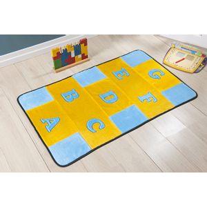 tapete-infantil-big-premium-20x74-alfabeto-ouro
