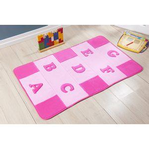 tapete-infantil-big-premium-20x74-alfabeto-rosa