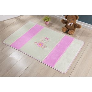 tapete-infantil-big-premium-20x74-ursa-flor-rosa