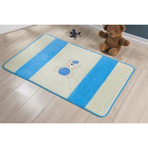 tapete-infantil-big-premium-20x74-urso-bola-azul-turquesa