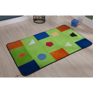 tapete-infantil-big-premium-20x74-geometrica-verde-pistache