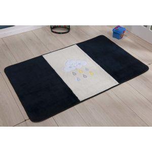 tapete-infantil-big-premium-20x74-chuva-de-bencao-azul-marinho