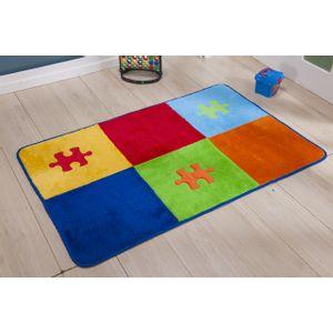 tapete-infantil-big-premium-20x74-quebra-cabeca-colorido