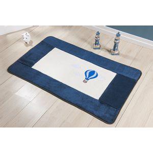 tapete-infantil-big-premium-20x74-Balao-azul-marinho