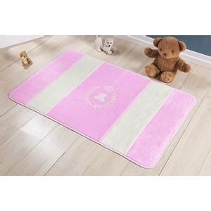 tapete-infantil-big-premium-20x74-realeza-rosa