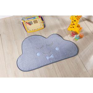 tapete-para-quarto-infantil-formato-baby-82x52-nuvem-cinza-e-azul