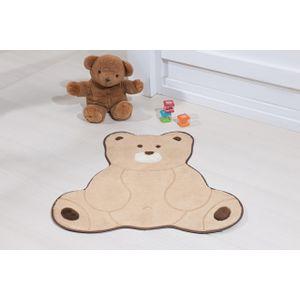 tapete-para-quarto-infantil-formato-baby-74x70-urso-fofo-bege