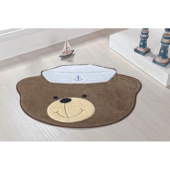 tapete-para-quarto-infantil-formato-baby-78cmx58cm-urso-marinheiro-castor