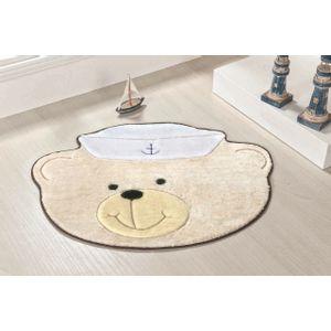 tapete-para-quarto-infantil-formato-baby-78cmx58cm-urso-marinheiro-palha