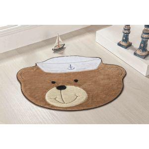 tapete-para-quarto-infantil-formato-baby-78cmx58cm-urso-marinheiro-bege