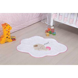 tapete-para-quarto-infantil-formato-baby-76cmx62cm-bebe-nuvem-rosa