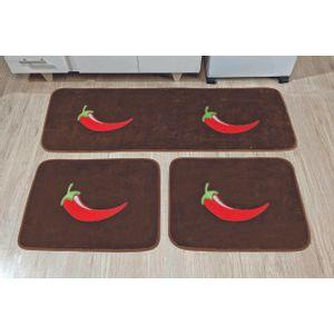 kit-d-tapete-de-cozinha-com-3-pecas-pimenta-cafe