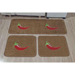 kit-d-tapete-de-cozinha-com-3-pecas-pimenta-castor