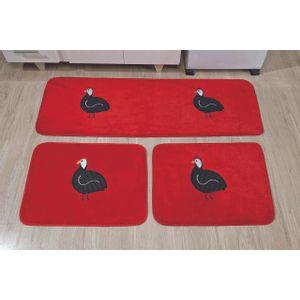 kit-d-tapete-de-cozinha-com-3-pecas-angola-vermelho
