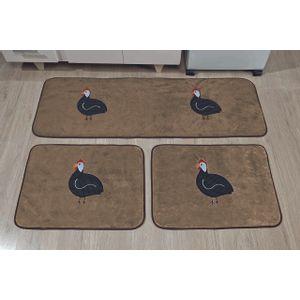 kit-d-tapete-de-cozinha-com-3-pecas-angola-castor