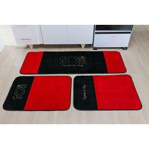 kit-d-tapete-de-cozinha-com-3-pecas-talheres-vermelho