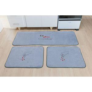 kit-d-tapete-de-cozinha-com-3-pecas-amo-cozinhar-cinza