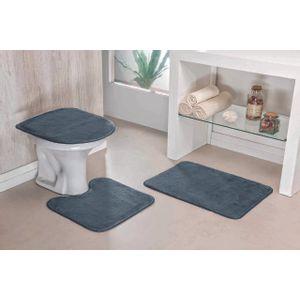 jogo-de-banheiro-3-pecas-cinza