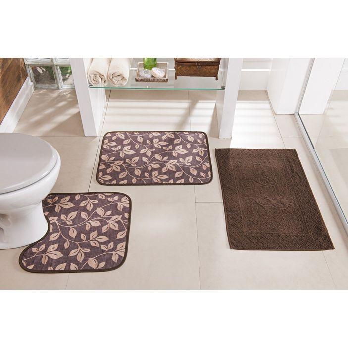 jogo-de-tapetes-para-banheiro-floral-cafe