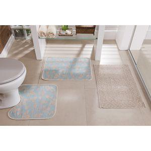 jogo-de-tapetes-para-banheiro-floral-azul