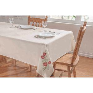 toalha-de-mesa-220x140-primavera-palha-e-vermelho
