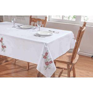 toalha-de-mesa-primavera-220x140-branco-e-vermelho