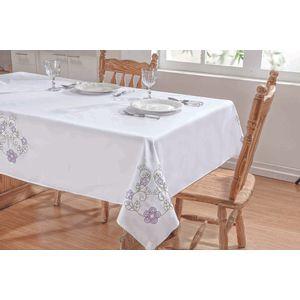 toalha-de-mesa-140x140-dalia-branco-e-lilas