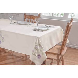 toalha-de-mesa-140x140-dalia-palha-e-lilas