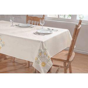 toalha-de-mesa-220x140-dalia-palha-e-ouro