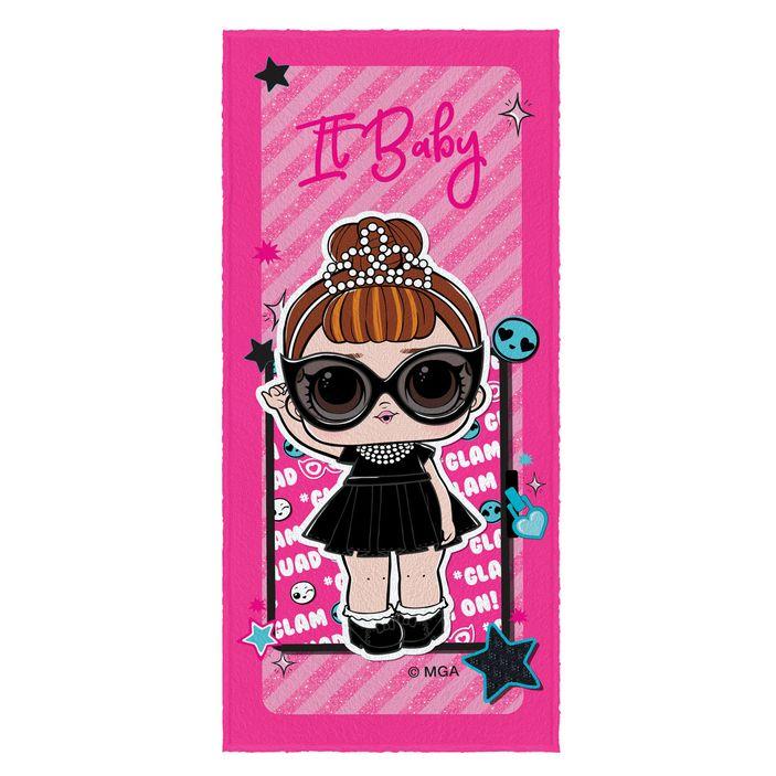 Toalha-de-Banho-Infantil-Felpuda-Antialergica-Lepper-–-60-cm-x-120-cm---LOL-It-Baby