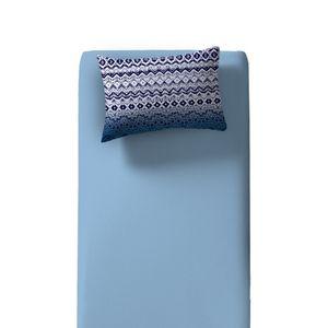 solteiro-Trico-Azul-Placido